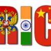 BRICS explained