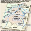 Satluj Yamuna Link Canal(Delink the Politics)