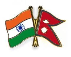 indo nepal