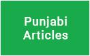 Punjabi Articles